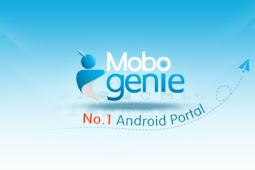 تحميل برنامج موبوجيني للاندرويد mobogenie من رابط مباشر
