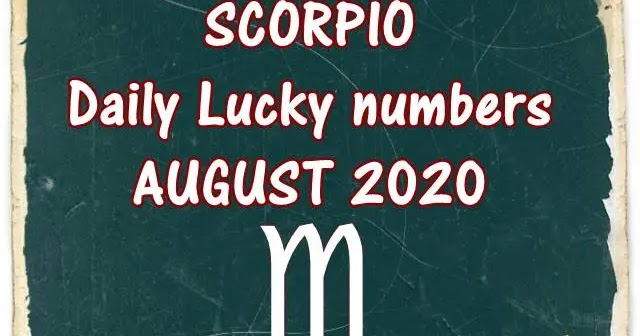 For these 3 zodiac signs, August 2020 will be a happy ...