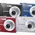 Mengenali Jenis-jenis Kamera Digital Merk Olympus Disini
