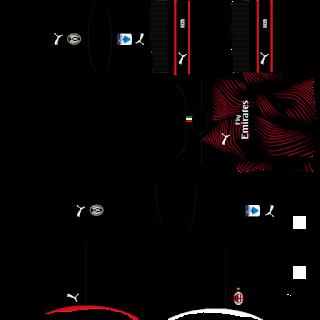 AC Milan 2020 Dream League Soccer 2020 FORMA dls 2020 forma logo url,dream league soccer kits,kit dream league soccer 2020,AC Milan dls fts forma italy logo dream league soccer 2020 , dream league soccer 2019 2020 logo url, dream league soccer logo url, dream league soccer 2020 kits, dream league kits dream league AC Milan 2020 2019 forma url,AC Milan dream league soccer kits url,dream football forma kits AC Milan