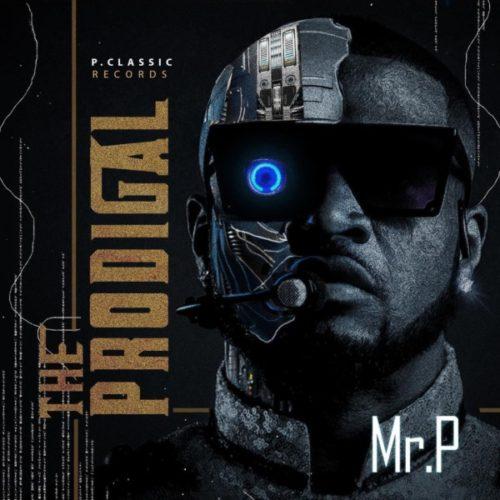 MUSIC: Mr P – Fly Away
