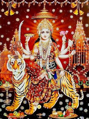 छः दिन बाद, मंगलवार को हमारा #भारतीय_नव_वर्ष है। इसे मनाने की छोटी सी तैयारी करनी चाहिए -