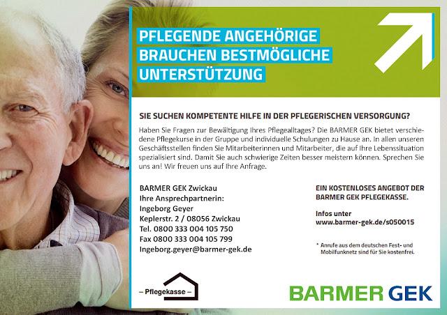 http://www.barmer-gek.de/s050015