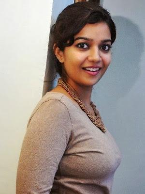 Telugu actress Swathi hot images