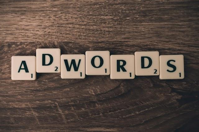 Top 5  best google adsense alternatives for low traffic websites in 2020