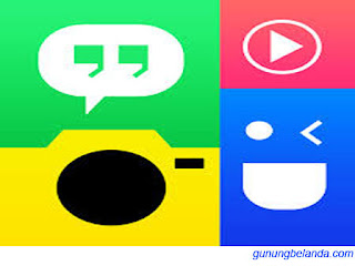 Photo Grid Terbaru APK - Free Stiker Download 2017
