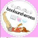 booksareheroess