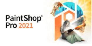 تحميل افضل برنامج تعديل الصور بديل الفوتوشوب Corel PaintShop تنزيل تطبيق تصميم