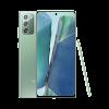 Samsung Galaxy Note 20 : Fiche Technique