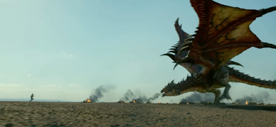 Monster Hunter (2020) Full Movie Direct Download in Dual Audio (Hindi+English) (480p,720p,1080) Filmyzilla