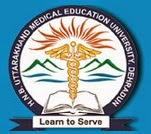 Uttarakhand Medical Education University