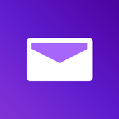 تحميل برنامج ياهو ماسنجر apk للاندرويد اخر اصدار Yahoo Messenger