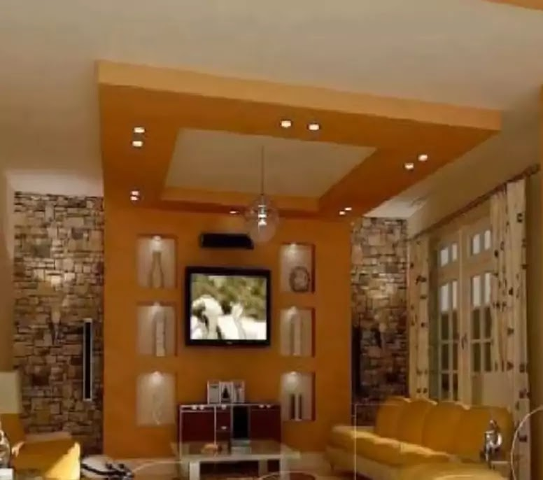 false ceiling designs of bedroom- false ceiling designs for living room- false ceiling design living room- false ceiling designs of living room- false ceiling designs of living room- fall ceiling design hall
