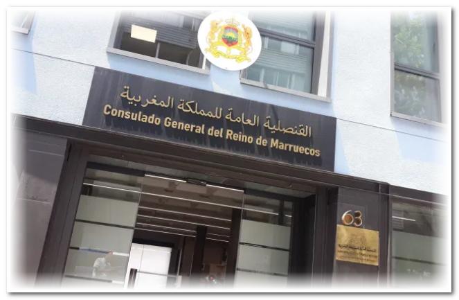 كورونا تطيح بدبلوماسيين مغاربة