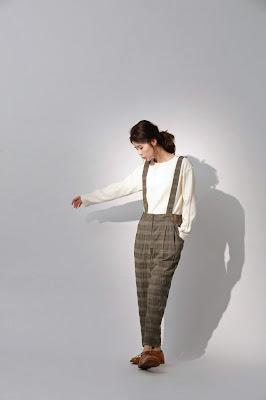 許許兒最初的起點有機棉初芽上衣-白日夢