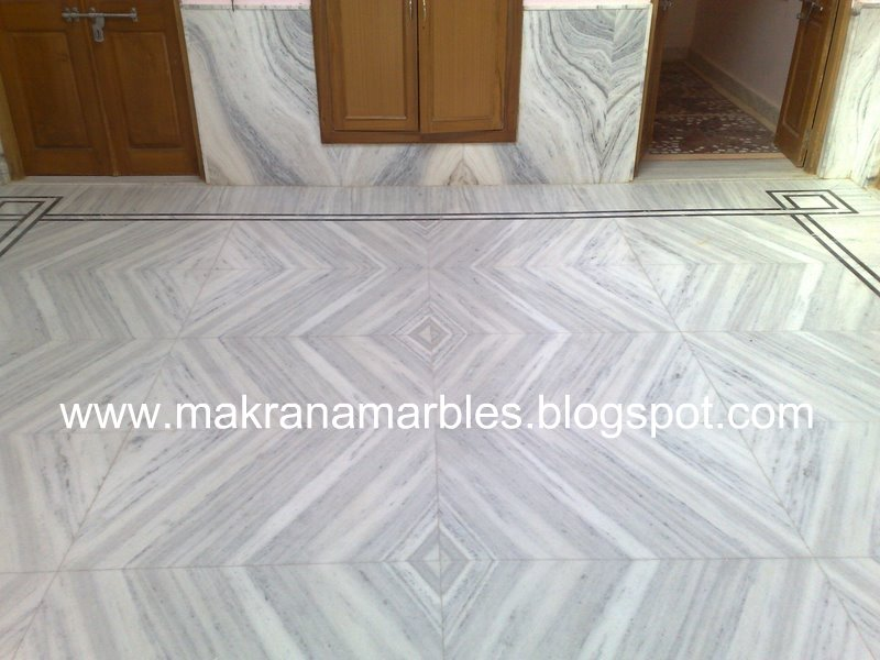 Makrana Marble Product And Pricing Details