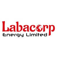 LABACORP ENERGY LIMITED