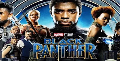 2020-Best-Movies-on-Netflix-Black Panther