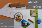 http://erfreulichkeiten.blogspot.de/2014/04/monatscollage.html