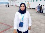Uang Rp.125 Juta Siap Diberikan Kepada Siapapun Yang Dapat Menemukan Ibu Ervina Sebelum Lebaran Idul Fitri