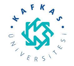 Kafkas Üniversitesi 47 sözleşmeli personel alım ilanı