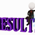 Thai Lottery Today Live Result 2020 - Check Lottery Live Result