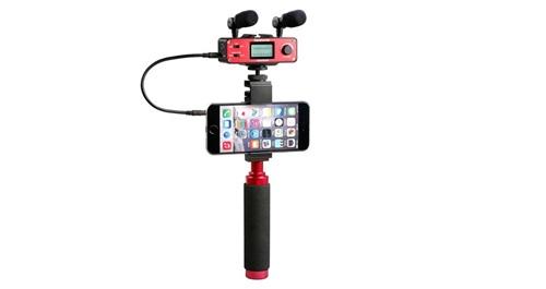 Microphone Eksternal Murah