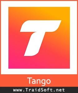 تحميل برنامج tango video calls مجانا