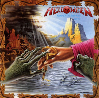 Helloween-1988-The-Keeper-of-the-Seven-Keys-Part-II