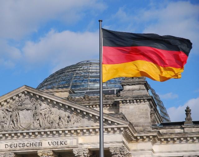berlino-reichstag-poracci-in-viaggio