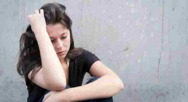 Hasil Penelitian Sebut Generasi Milenial Rentan Bunuh Diri Akibat Gangguan Mental