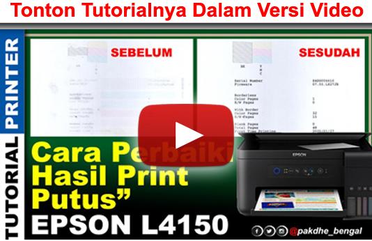 epson l4150, printer epson l4150, cara perbaiki hasil print printer epson l4150, printer epson l4150 hasil print putus, perbaiki printer epson l4150 hasil print jelek, cara service hasil print printer epson l4150, printer epson l4150 hasil print tidak rata, printer epson l4150 warna tidak keluar, How to fix printouts of Epson Printer L4150, Printer Epson L4150 printout results broken, repair printer Epson L4150 print results are ugly, how to service printouts of Epson Printer L4150, Printer Epson L4150 uneven print results, Printer Epson L4150 color printing not out
