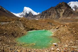 places to visit in badrinath