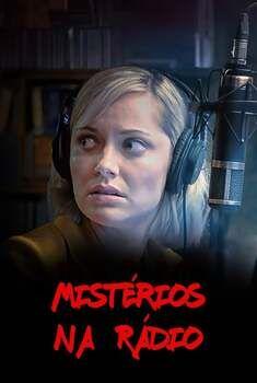 Mistérios na Rádio Torrent – WEB-DL 1080p Dual Áudio