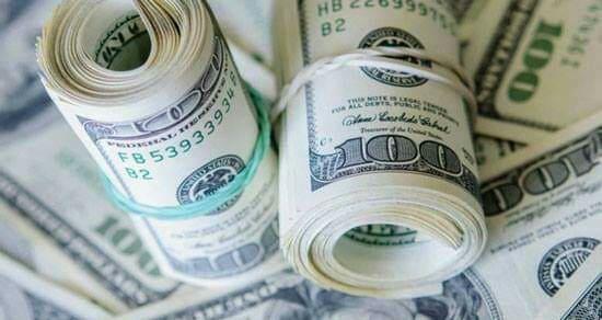 بنك السودان المركزي يعوم سعر الدولار