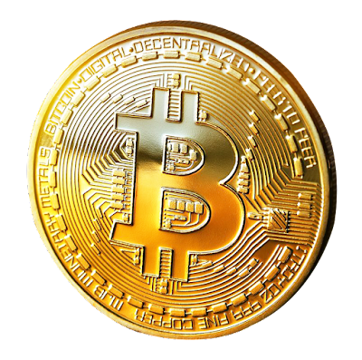Bitcoin - Free deep web
