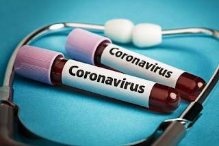 Mengenal Covifor, Terapi Obat COVID-19 yang Bisa Habiskan Biaya Hingga Rp18 Juta