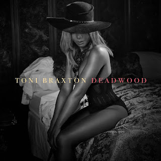 Toni braxton-Deadwood