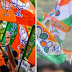 প্রচার শেষ, ১৭ এপ্রিল ৮ কেন্দ্রে পূর্ব বর্ধমান জেলায় ভোট, কি হয় কি হয় অবস্থা রাজনৈতিক দলগুলোর