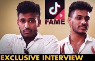 Musically Fame Prem Interview