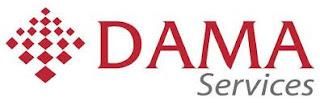 dama-services-recrute-plusieurs-profils- maroc alwadida