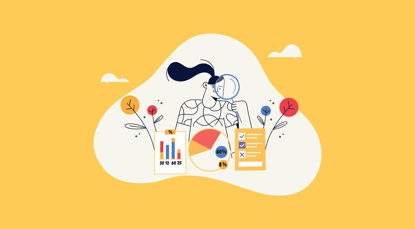 reporting, indicatori recrutare, performanta recrutare, recruiting reports