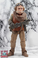 Star Wars Black Series Kuiil 25