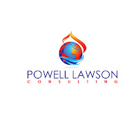Powell Lawson Consulting Logo