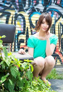 Teen Nude Girl - hiduki_rui_161130-023.jpg