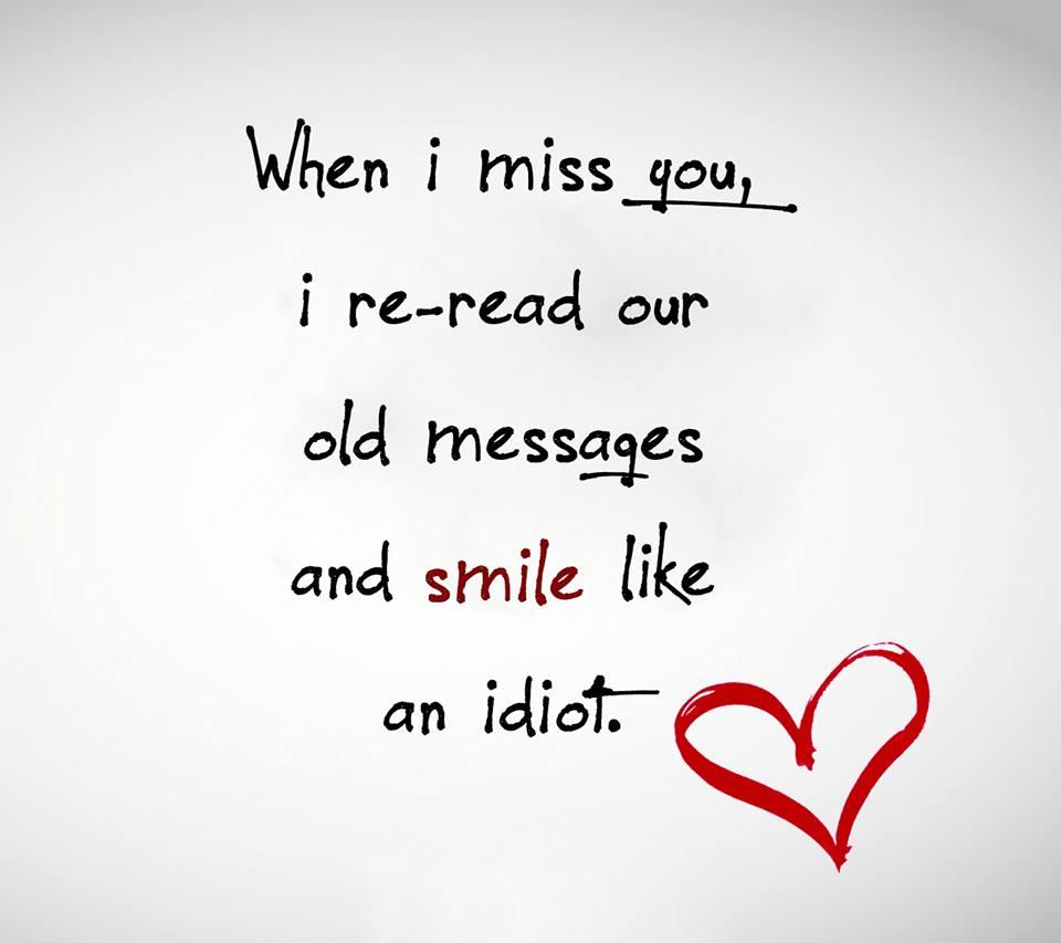 Imagenes De Amor Con Frases En Ingles Imagenes Con Frases De Amor