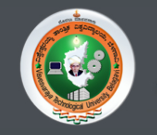 VTU CPH Question Paper with Answers 2019 PDF Download