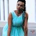 Lulu Diva Akanusha Kujichubua Afunguka Mboga Mboga Zinavyo Badirisha Ngozi Yake