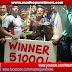 नेताजी सुभाषचंद्र बोस कप पर पश्चिम बंगाल की टीम ने बिहार को हरा कर जमाया कब्जा