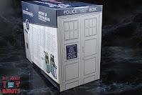 History of the Daleks #05 Box 04